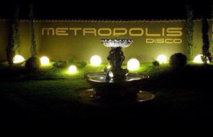 Il Metropolis di Caraglio cambia nome e diventa 'Touch'