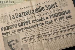 Ciclismo, il 10 giugno torna la Cuneo-Pinerolo (quella vera)