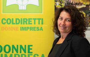 Donne Impresa Coldiretti: Monia Rullo di Monforte d'Alba è la nuova responsabile provinciale