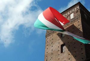 TripAdvisor conferma il Certificato di Eccellenza per il Castello di Fossano