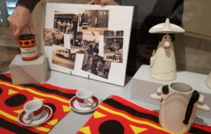 'BOOM! Italia 1950 - 1966': a Cherasco domenica 16 giugno 'dancing' per la chiusura della mostra