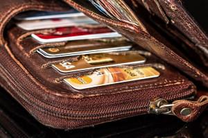 Che esempio da Centallo: 20enne trova un portafogli e prende il treno per restituirlo al proprietario
