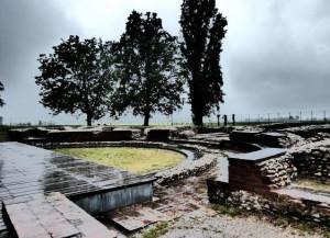 I vincitori del concorso fotografico sul patrimonio archeologico delle Alpi del Sud