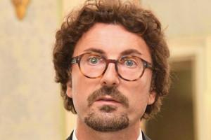 L'Authority avrebbe bocciato la soluzione Toninelli per il completamento dell'Asti-Cuneo