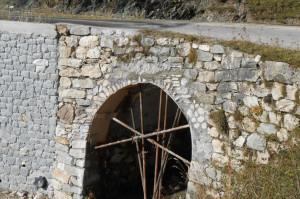 Confcommercio e la 'Fausto Coppi' (ri)lanciano la raccolta fondi 'Salviamo le strade di montagna'