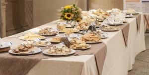 L'Onaf festeggia 30 anni di attività a Grinzane Cavour