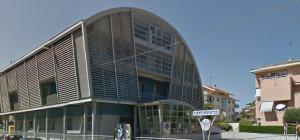 'Home staging' alla Grande Fiera d'Estate con Fimaa-Confcommercio