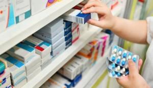 Bra, dal Comune un contributo per l'acquisto di farmaci per le famiglie in difficoltà