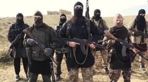 Propagandava le 'gesta' dell'Isis sul web, condannato un marocchino residente a Fossano