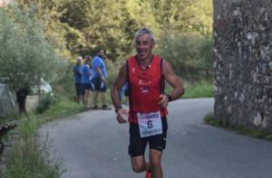 Domenica a Bernezzo si corre in memoria di Massimo 'Macio' Dalmasso