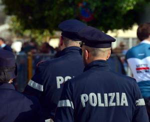 Sicurezza, arrivano i rinforzi per Polizia e Carabinieri nella Granda