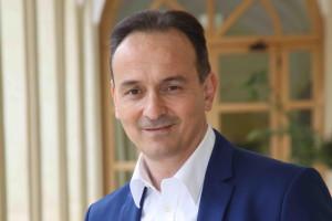 Alberto Cirio è stato proclamato ufficialmente presidente della Regione Piemonte
