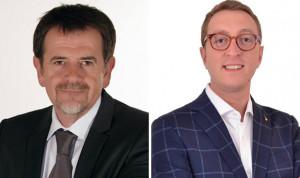 La Lega fa tre consiglieri regionali: Gagliasso è dentro, possibilità anche per Guido Tealdi