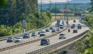 Un nuovo bando regionale per il rinnovo dei veicoli aziendali inquinanti