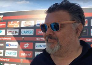 Cuneo Calcio: a breve lo slogan 'Lamanna vattene' potrebbe diventare realtà