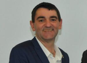 Ballottaggi: il candidato del centrodestra Tallone è in vantaggio a Fossano
