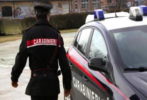 Alba, aveva rapinato una pensionata nel cortile di casa nonostante le grida e i passanti: arrestato