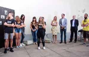 Il progetto Yom ritorna dal 17 al 28 giugno con due 'academy'