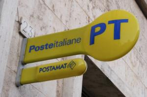 Donna di Cavallermaggiore vittima della truffa della 'ricarica Postepay': denunciato un romano
