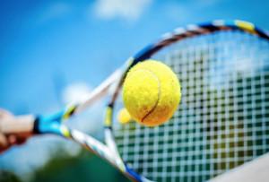 In luglio torna a Busca la scuola estiva di tennis