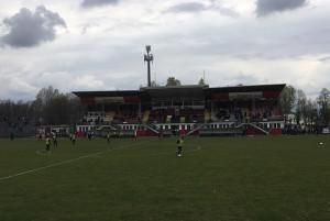 Cuneo calcio: rinviata l'assemblea dei soci