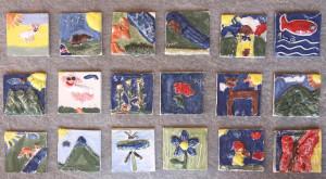 Bra, a Palazzo Traversa un corso di ceramica per bambini