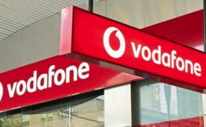 Anche nel Cuneese 'down' della rete Vodafone
