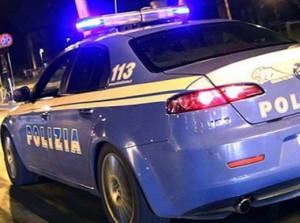 Cuneo, arrestato clandestino dopo un controllo di routine in corso Nizza