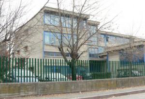 Da settembre nove classi musicali del Liceo Artistico 'Bianchi' nei locali dell'ex Sacra Famiglia a Cuneo