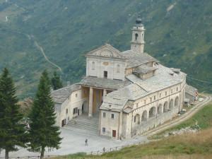Valle Grana, una giornata di arte, storia e natura per finanziare il volontariato nel carcere di Saluzzo