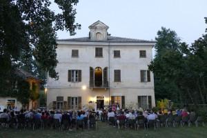 Con gli 'Incontri FAI d'Estate 2019' musica, teatro e visite guidate a Cuneo e dintorni