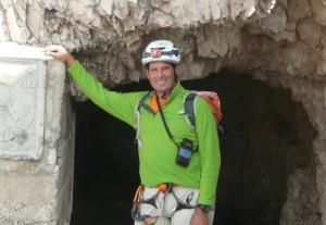 Oggi a Magliano Alpi i funerali dell'ex insegnante di educazione fisica Aurelio Borgna