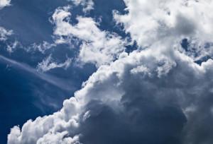 Meteo, una nuova app 'targata' Arpa per sapere che tempo fa in Piemonte