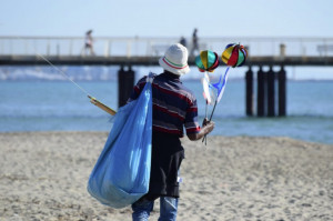 Migranti: EnAIP Piemonte aderisce alla campagna 'Io accolgo'