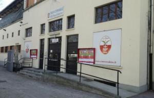 Cuneo Calcio: la prima squadra riparte da Pierangelo Calandra?