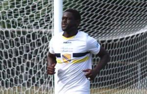 Calcio, Bra: il primo innesto è il senegalese Michel Sarr