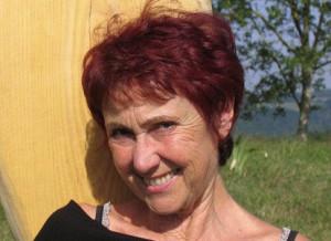 È morta Rosina de Pèira, la più celebre delle cantanti occitane contemporanee