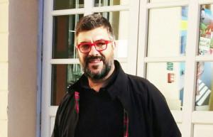 La ricetta di Calderoni: 'Per arginare lo strapotere leghista bisogna ripartire dai problemi reali'