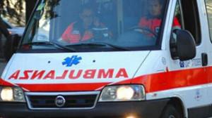 Incidente a Roreto di Cherasco: due feriti