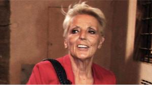 Concorso in bancarotta, rinviata l'udienza filtro per la madre di Matteo Renzi a Cuneo
