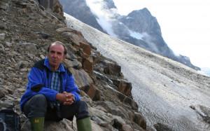 Tragedia in valle Gesso, morto l'ex dirigente di Confindustria Toni Caranta