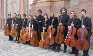 Tre concerti per la seconda edizione del 'Cuneo Classica Festival'