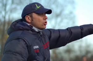 Calcio, Gian Luca Petruzzelli è il nuovo allenatore del Torino Women