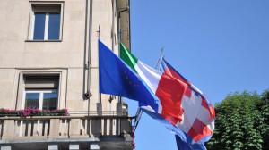 Il Consiglio provinciale convocato per lunedì 24 giugno