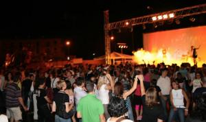 A Cherasco torna l'antica festa della Sibla: due giorni tra tavola e musica