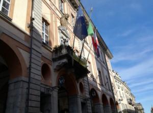 L'appello del consigliere della Lega: 'Il Comune di Cuneo riduca l'Imu!'