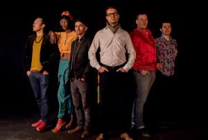 Alle 'Basse del Troll' torna il festival 'Basse Frequenze'
