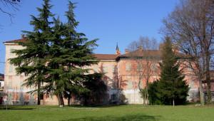 Le signore di casa Morozzo protagoniste al Castello di Rocca de' Baldi