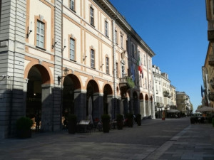 A Cuneo un nuovo sistema di pagamento per i tributi comunali