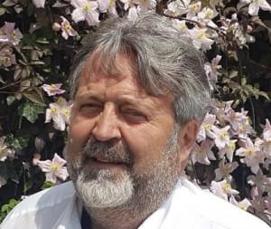 Giorgio Chiesa nuovo vice presidente di Federalberghi Piemonte